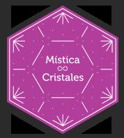 Mistica y Cristales – Tienda